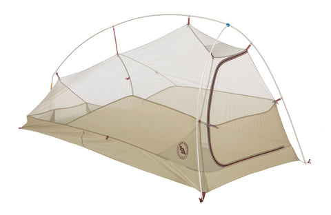 Big Agnes Fly Creek HV UL 1 Person Tent