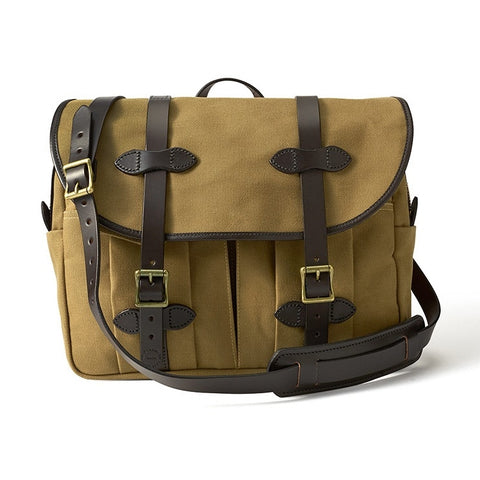 Filson Small Carry-on Bag