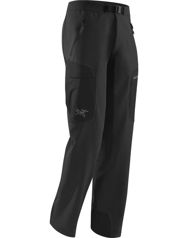 Arcteryx Gamma MX Men's Pants - Hilton's Tent City