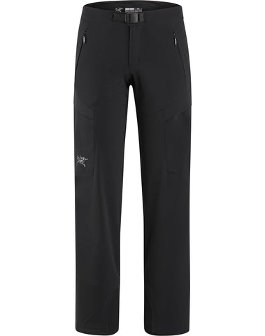 Arcteryx Gamma MX Women's Pants - Hilton's Tent City