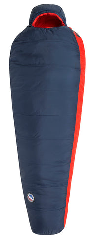 Big Agnes Husted 20˚ Sleeping Bag