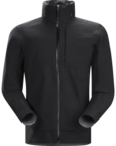Arcteryx Interstate Men's Jacket - Hilton's Tent City