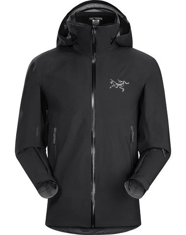 Arcteryx Iser Men's Jacket - Hilton's Tent City