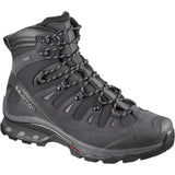 Salomon Men's Quest 4D 3 GTX Hiking Boots - Hilton's Tent City