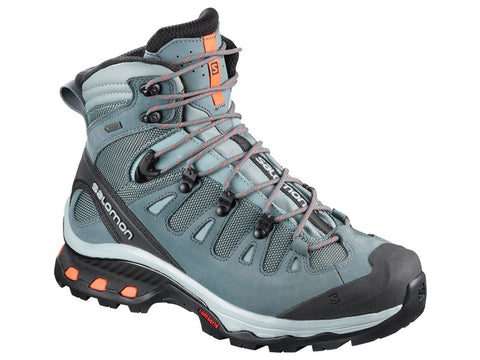 Salomon Women's Quest 4D 3 GTX®Boots - Hilton's Tent City