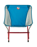 Big Agnes Mica Basin Camp Chair - Hilton's Tent City