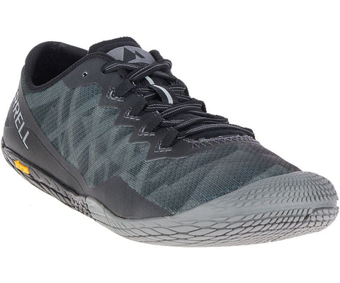 Merrell Men's Vapor Glove 3