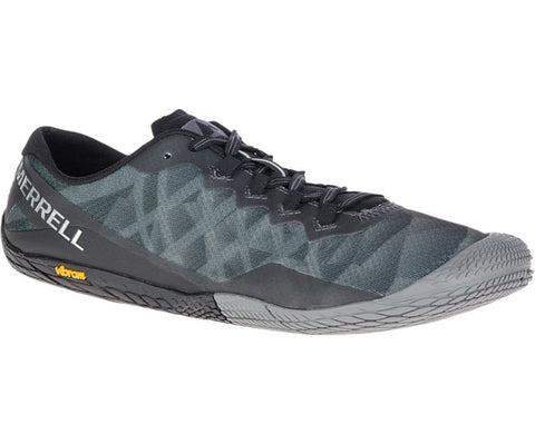 Merrell Men's Vapor Glove 4 - Hilton's Tent City