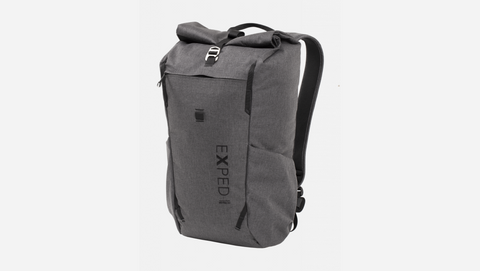 Exped Metro 20 Backpack