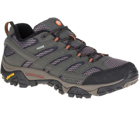 Merrell Men's Moab 2 Gore-Tex® Hiking Shoe