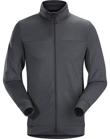 Arcteryx Nanton Men's Jacket - Hilton's Tent City