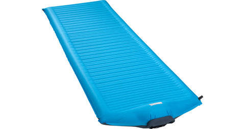 Thermarest Neoair® Camper™ SV Sleeping Pad - Hilton's Tent City