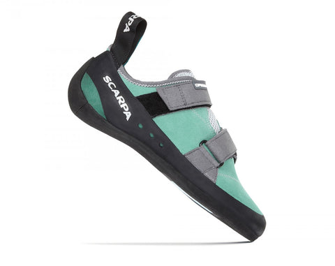 Scarpa Origin Women's Climbing Shoes - Hilton's Tent City
