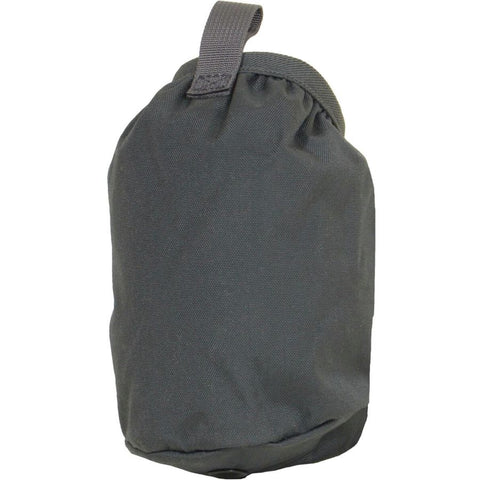 Mystery Ranch Removeable Water Bottle Pocket