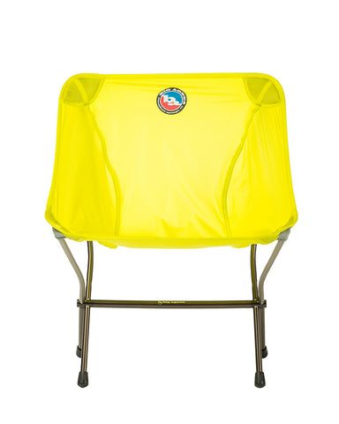 Big Agnes Skyline UL Camp Chair - Hilton's Tent City