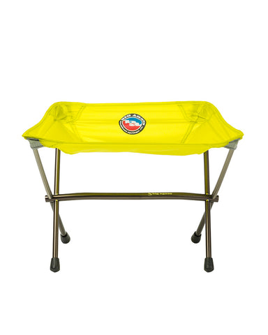 Big Agnes Skyline UL Stool
