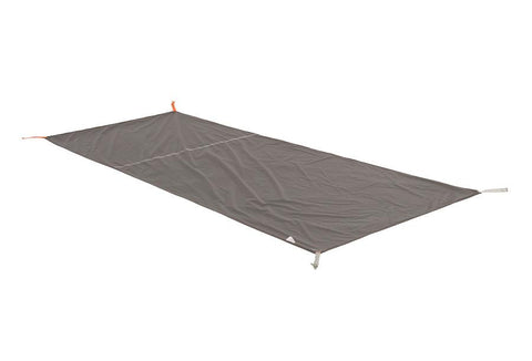 Big Agnes Copper Spur HV UL2 Person Tent Footprint - Hilton's Tent City