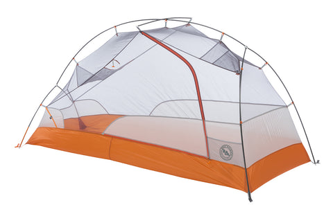 Big Agnes Copper Spur HV UL1 Person Bikepack Tent - Hilton's Tent City