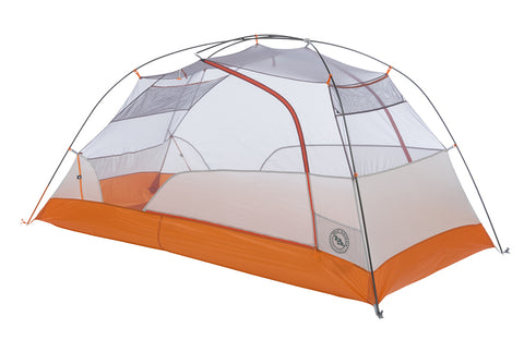 Big Agnes Copper Spur HV UL2 Person Bikepack Tent - Hilton's Tent City