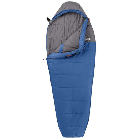 The North Face Aleutian 20° F Sleeping Bag - Hilton's Tent City