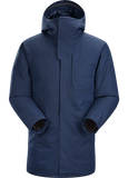 Arcteryx Therme Men's Parka