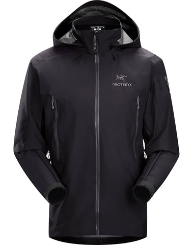 Arcteryx Theta AR Men's Jacket - Hilton's Tent City
