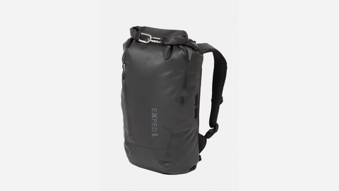 Exped Torrent 20 Backpack