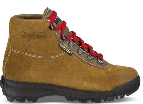 Vasque Women's Sundowner GTX Hiking Boot Hawthorne 7129