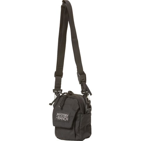 Mystery Ranch Bop Shoulder Bag