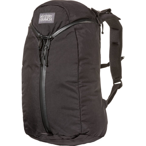 Mystery Ranch Urban Assault 21 Pack - Hilton's Tent City