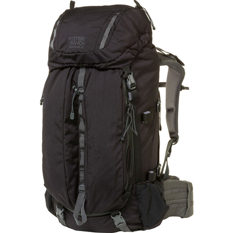 Mystery Ranch Terraframe 65 Pack