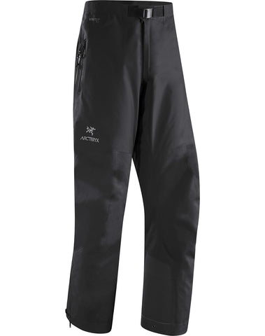 Clothing - Arcteryx Beta AR Men's Pant