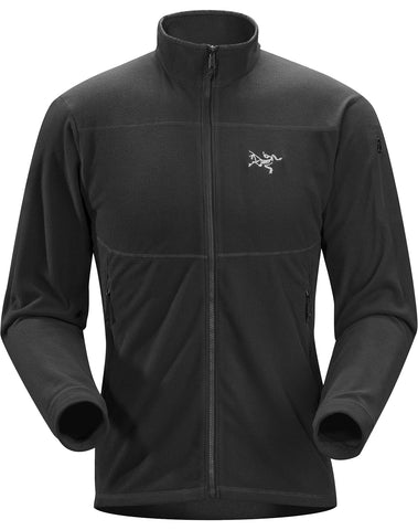 Clothing - Arcteryx Men's Delta Lt Jacket