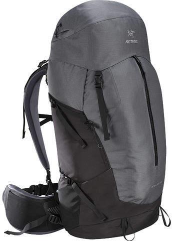 Arcteryx Bora AR 63 Backpack Men's - Hilton's Tent City