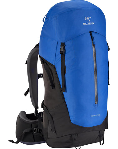 Arcteryx Bora AR 50 Backpack Men's - Hilton's Tent City