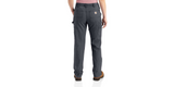 Carhartt Women's Original Fit Crawford Pant - Hilton's Tent City
