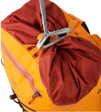 Backpacks - Arcteryx Alpha FL 45 Backpack