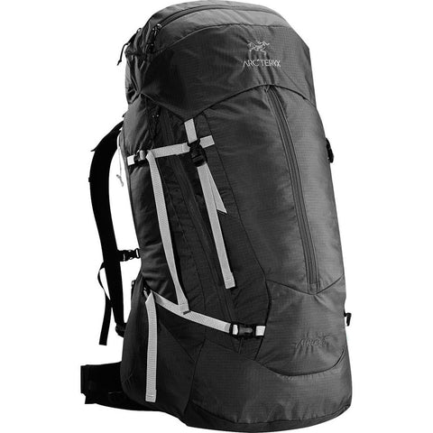 Arcteryx Altra 50 Backpack - Hilton's Tent City
