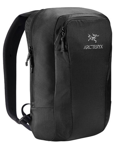 Arcteryx Cambie Backpack - Hilton's Tent City