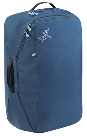 Arcteryx Covert Case C/O - Hilton's Tent City