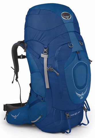 Backpacks - Osprey Xenith 88 Backpack