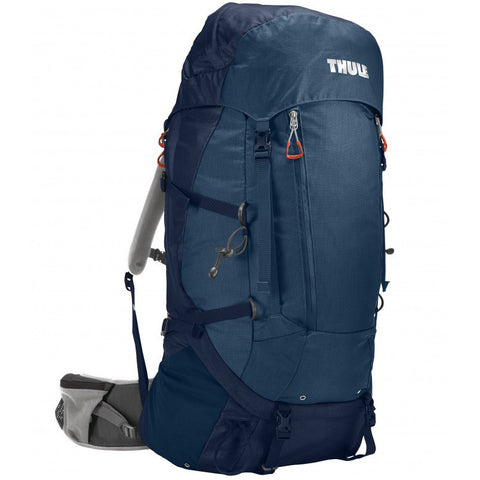 Backpacks - Thule Guidepost 65L Men's Hiking Backpack