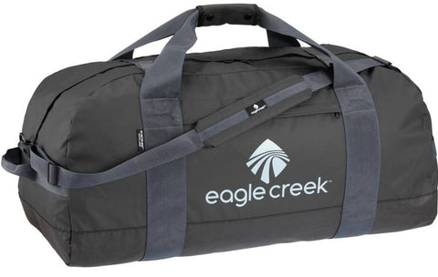 Eagle Creek No Matter What™ Large Duffle - Hilton's Tent City