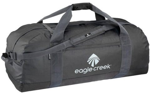 Eagle Creek No Matter What™ XL Duffle - Hilton's Tent City