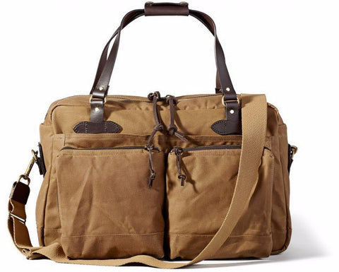 Bags - Filson 48 Hour Duffle Bag