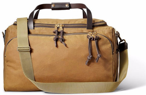 Filson Excursion Bag - Hilton's Tent City