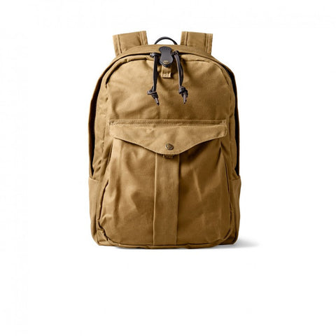 Filson Journeyman Backpack - Hilton's Tent City