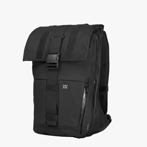 Bags - Mission Workshop Rambler Backpack