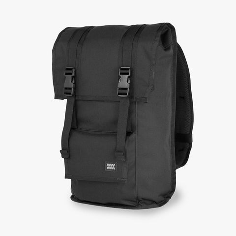 Mission Workshop Sanction Backpack - Hilton's Tent City