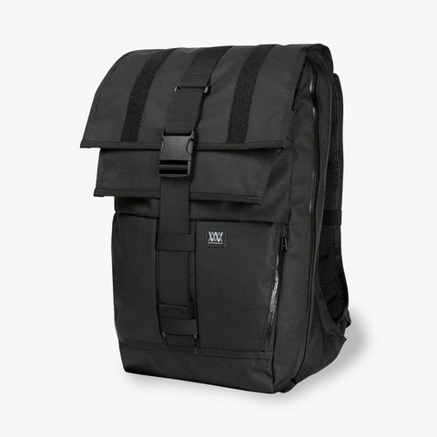 Bags - Mission Workshop Vandal Backpack